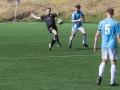 FC TransferWise - FC Castovanni Eagles II (12.06.16)-0309