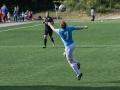 FC TransferWise - FC Castovanni Eagles II (12.06.16)-0311