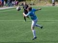 FC TransferWise - FC Castovanni Eagles II (12.06.16)-0312