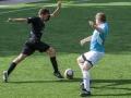 FC TransferWise - FC Castovanni Eagles II (12.06.16)-0316