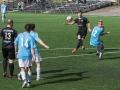 FC TransferWise - FC Castovanni Eagles II (12.06.16)-0321