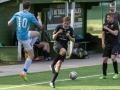 FC TransferWise - FC Castovanni Eagles II (12.06.16)-0323