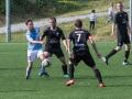FC TransferWise - FC Castovanni Eagles II (12.06.16)-0330