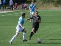 FC TransferWise - FC Castovanni Eagles II (12.06.16)-0337