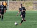 FC TransferWise - FC Castovanni Eagles II (12.06.16)-0349