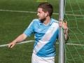 FC TransferWise - FC Castovanni Eagles II (12.06.16)-0355