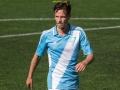 FC TransferWise - FC Castovanni Eagles II (12.06.16)-0359