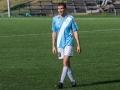 FC TransferWise - FC Castovanni Eagles II (12.06.16)-0361
