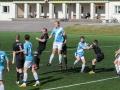 FC TransferWise - FC Castovanni Eagles II (12.06.16)-0367