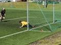 FC TransferWise - FC Castovanni Eagles II (12.06.16)-0381