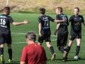 FC TransferWise - FC Castovanni Eagles II (12.06.16)-0386