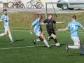 FC TransferWise - FC Castovanni Eagles II (12.06.16)-0399