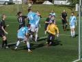 FC TransferWise - FC Castovanni Eagles II (12.06.16)-0400