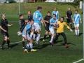 FC TransferWise - FC Castovanni Eagles II (12.06.16)-0402