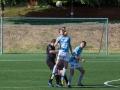 FC TransferWise - FC Castovanni Eagles II (12.06.16)-0408