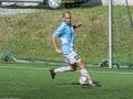 FC TransferWise - FC Castovanni Eagles II (12.06.16)-0415
