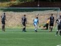 FC TransferWise - FC Castovanni Eagles II (12.06.16)-0434