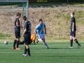 FC TransferWise - FC Castovanni Eagles II (12.06.16)-0436