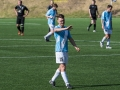 FC TransferWise - FC Castovanni Eagles II (12.06.16)-0448
