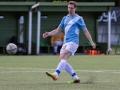 FC TransferWise - FC Castovanni Eagles II (12.06.16)-0454