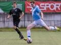 FC TransferWise - FC Castovanni Eagles II (12.06.16)-0459
