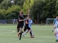 FC TransferWise - FC Castovanni Eagles II (12.06.16)-0462