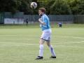 FC TransferWise - FC Castovanni Eagles II (12.06.16)-0464
