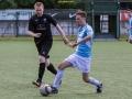 FC TransferWise - FC Castovanni Eagles II (12.06.16)-0465