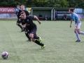FC TransferWise - FC Castovanni Eagles II (12.06.16)-0466