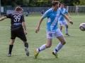 FC TransferWise - FC Castovanni Eagles II (12.06.16)-0472