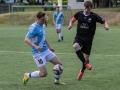 FC TransferWise - FC Castovanni Eagles II (12.06.16)-0474