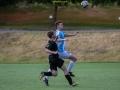 FC TransferWise - FC Castovanni Eagles II (12.06.16)-0478