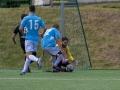 FC TransferWise - FC Castovanni Eagles II (12.06.16)-0483