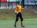 FC TransferWise - FC Castovanni Eagles II (12.06.16)-0486