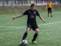 FC TransferWise - FC Castovanni Eagles II (12.06.16)-0489