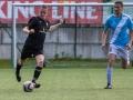 FC TransferWise - FC Castovanni Eagles II (12.06.16)-0498