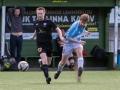 FC TransferWise - FC Castovanni Eagles II (12.06.16)-0501