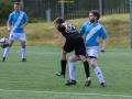 FC TransferWise - FC Castovanni Eagles II (12.06.16)-0502