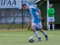 FC TransferWise - FC Castovanni Eagles II (12.06.16)-0503