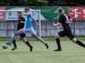 FC TransferWise - FC Castovanni Eagles II (12.06.16)-0506