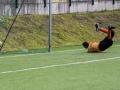 FC TransferWise - FC Castovanni Eagles II (12.06.16)-0509