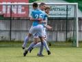 FC TransferWise - FC Castovanni Eagles II (12.06.16)-0519