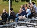 FC TransferWise - FC Castovanni Eagles II (12.06.16)-0522