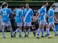 FC TransferWise - FC Castovanni Eagles II (12.06.16)-0526