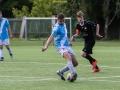 FC TransferWise - FC Castovanni Eagles II (12.06.16)-0530