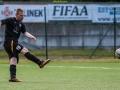 FC TransferWise - FC Castovanni Eagles II (12.06.16)-0540