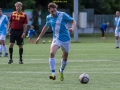 FC TransferWise - FC Castovanni Eagles II (12.06.16)-0543