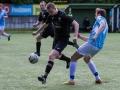FC TransferWise - FC Castovanni Eagles II (12.06.16)-0550