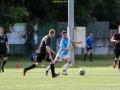 FC TransferWise - FC Castovanni Eagles II (12.06.16)-0557