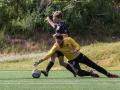 FC TransferWise - FC Castovanni Eagles II (12.06.16)-0561